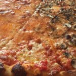 Pizzeria Beddia in Philadelphia