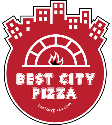 best city pizza