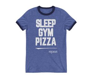 bestcitypizza.com tshirts
